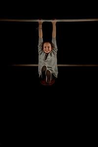 DSC_6810GymnasticsPortraits19