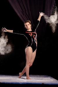 DSC_6914GymnasticsPortraits19
