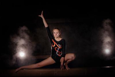 DSC_6995GymnasticsPortraits19