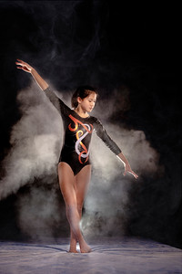 DSC_6887GymnasticsPortraits19