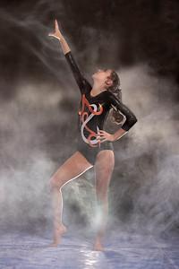 DSC_6847GymnasticsPortraits19