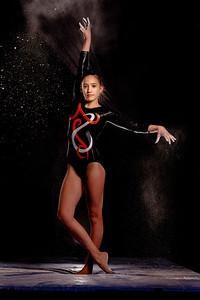DSC_6905GymnasticsPortraits19