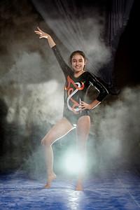 DSC_6845GymnasticsPortraits19