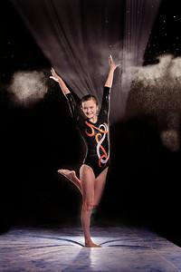 DSC_6879GymnasticsPortraits19