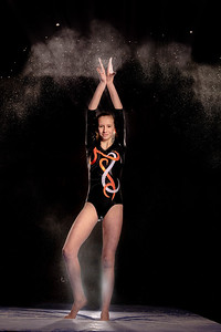 DSC_6902GymnasticsPortraits19