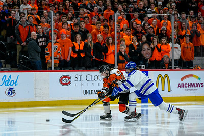 _DLS9254WBLHockeyStateGame12019