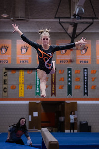 DSC_0313Gymnastics2019