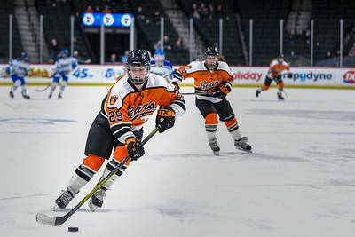 _DLS0020WBLHockeyStateGame12019