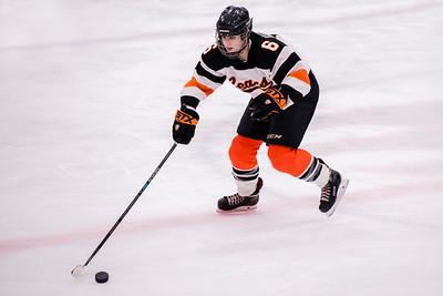 DSC_4352GirlsHockeyVPark