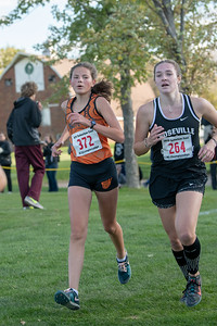 _DLS0034CrossCountry18
