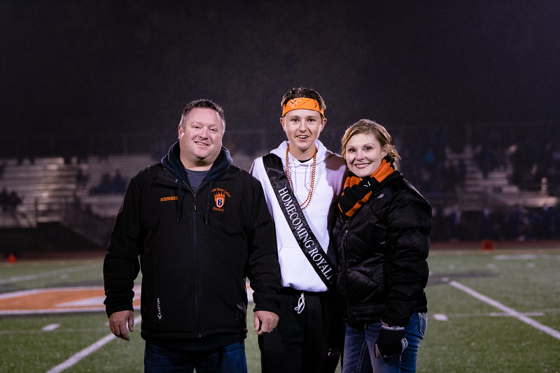 DSC_4201WBFBhomecoming18