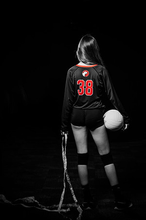 _LAS0220Volleyball14-1March2020bw
