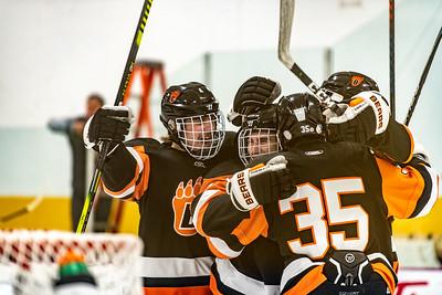 _DLS7996BoysVarsityHockeyVForestLake2020