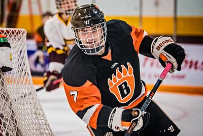 _DLS7976BoysVarsityHockeyVForestLake2020