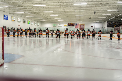 _DLS7874BoysVarsityHockeyVForestLake2020