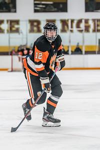 _DLS8017BoysVarsityHockeyVForestLake2020