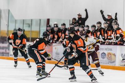 _DLS8022BoysVarsityHockeyVForestLake2020