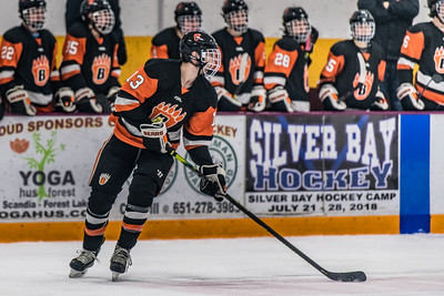 _DLS8024BoysVarsityHockeyVForestLake2020