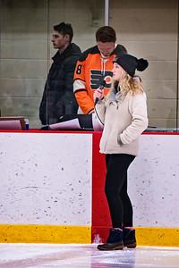 _DLS2964WBBoysHockeyVMV2019