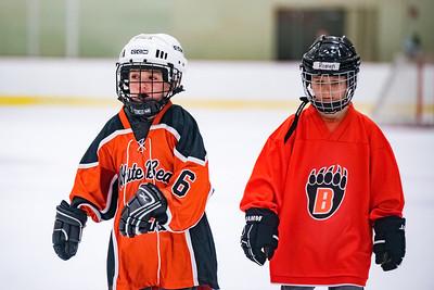 _DLS2873WBBoysHockeyVMV2019