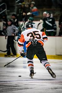 _DLS3031WBBoysHockeyVMV2019