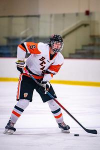 _DLS3301WBBoysHockeyVMV2019