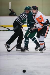 _DLS3133WBBoysHockeyVMV2019