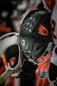 _DLS2969WBBoysHockeyVMV2019