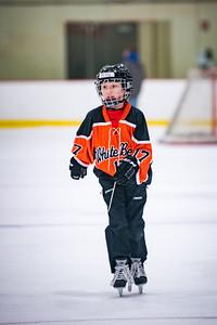 _DLS2862WBBoysHockeyVMV2019