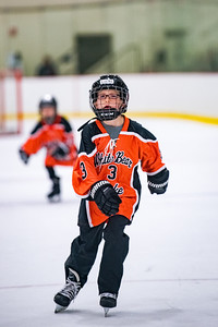 _DLS2857WBBoysHockeyVMV2019