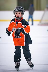 _DLS2864WBBoysHockeyVMV2019