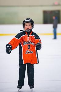 _DLS2868WBBoysHockeyVMV2019