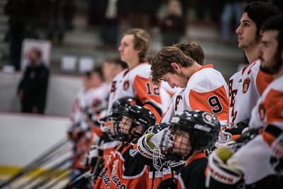 _DLS2971WBBoysHockeyVMV2019