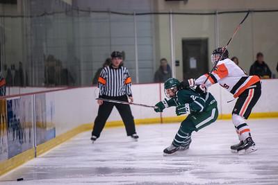 _DLS3017WBBoysHockeyVMV2019