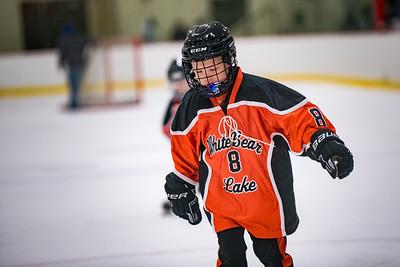 _DLS2855WBBoysHockeyVMV2019