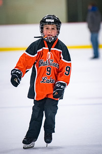 _DLS2865WBBoysHockeyVMV2019