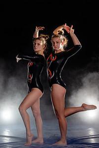 _DLS0734WBGymnasticsPortraits2019