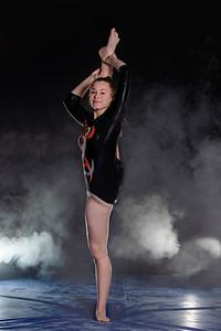 _DLS0779WBGymnasticsPortraits2019