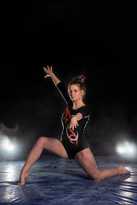 _DLS0739WBGymnasticsPortraits2019