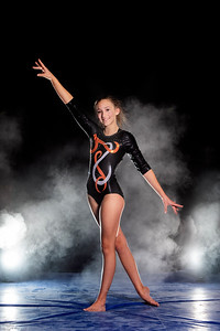 _DLS0783WBGymnasticsPortraits2019