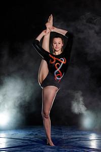 _DLS0773WBGymnasticsPortraits2019