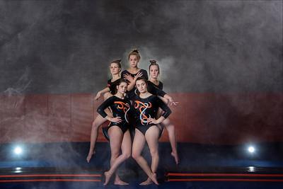 _DLS0720WBGymnasticsPortraits2019