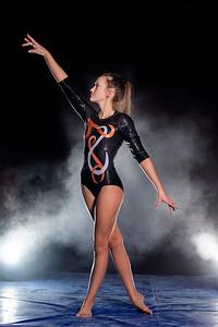 _DLS0781WBGymnasticsPortraits2019