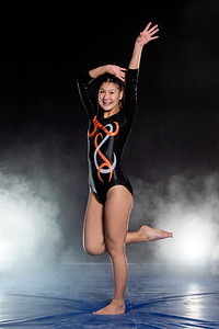 _DLS0811WBGymnasticsPortraits2019
