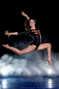 _DLS0786WBGymnasticsPortraits2019