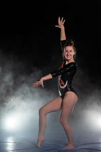 _DLS0840WBGymnasticsPortraits2019