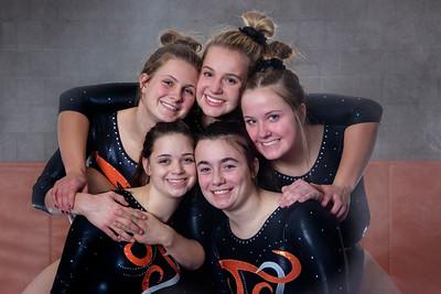 _DLS0724WBGymnasticsPortraits2019