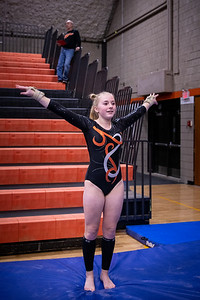_LAS1615GymnasticsVRoseville2020
