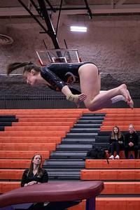_LAS1660GymnasticsVRoseville2020