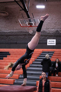 _LAS1545GymnasticsVRoseville2020